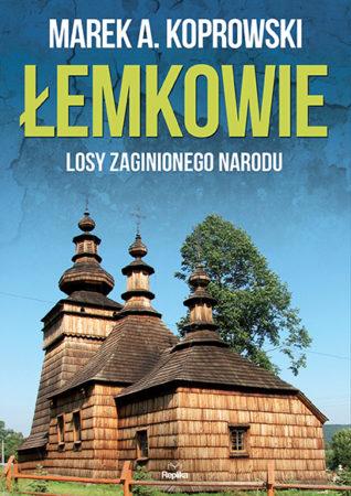 lemkowie_72dpi-1