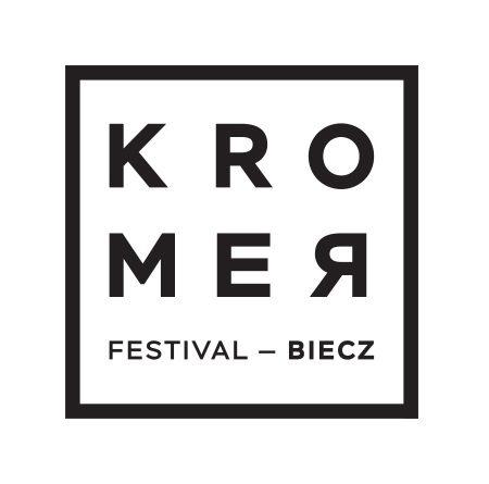 kromer_festival_logo