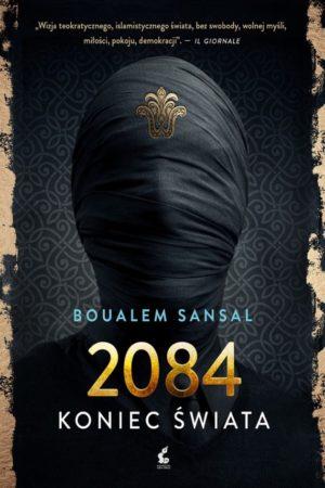 2084_koniec_swiata