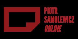 Piotr Samolewicz Online