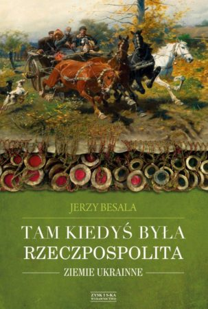 993838-pdw_book_cover