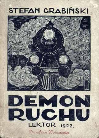 grabinski-demon-ruchu