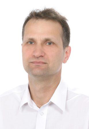 Kujawa Janusz
