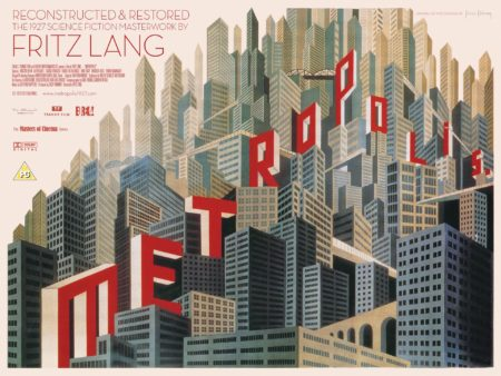 metropolis_quad_poster_72dpi_1920pixels