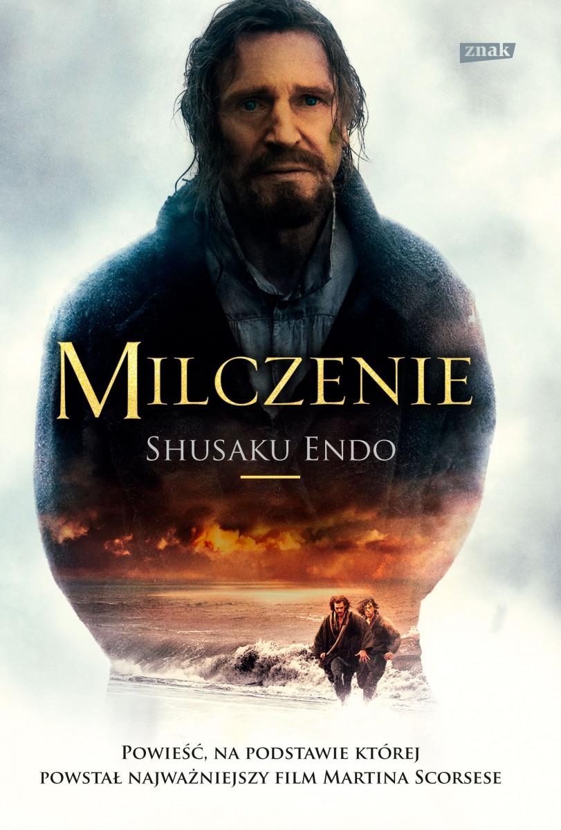 """Jezuici i samuraje. O powieści """"Milczenie"""" Shusaku Endo"""