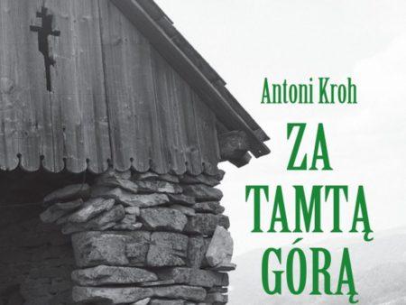 za-tamta-gora-wspomnienia-lemkowskie_min