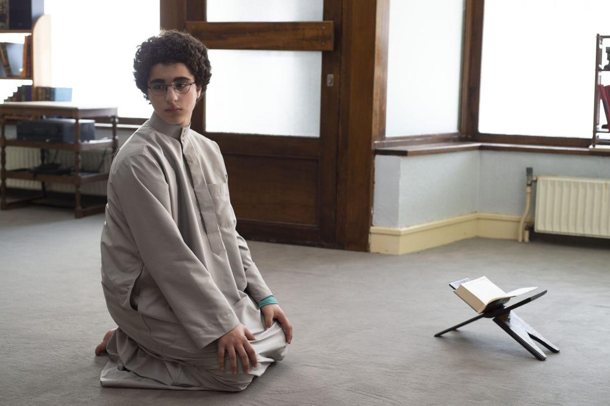 Młody dżihadysta. Recenzja filmu braci Dardenne