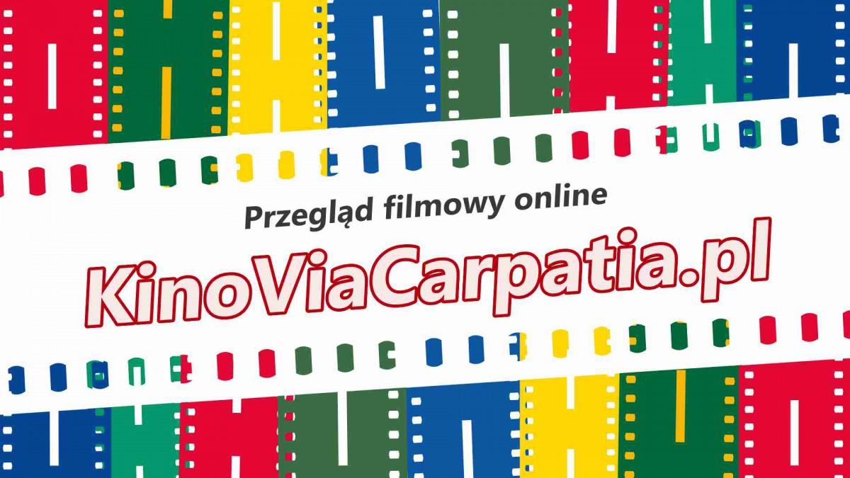 Kino Via Carpatia  2020. Za darmo i online
