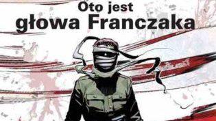 """Spotkanie z duchem Józefa Franczaka """"Lalusiaˮ"""