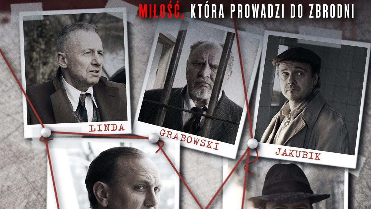 Dół śmierci w filmie Krzysztofa Langa [Recencja]