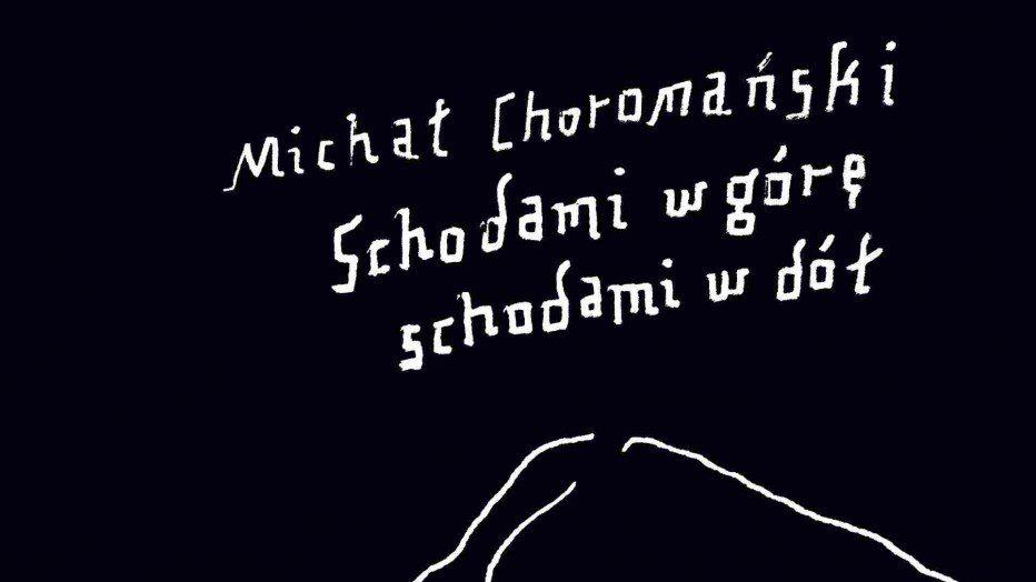 Zakopiańskie plotki Michała Choromańskiego