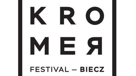 Dawna muzyka w mieście kata, czyli o potrzebie dużego festiwalu w Rzeszowie