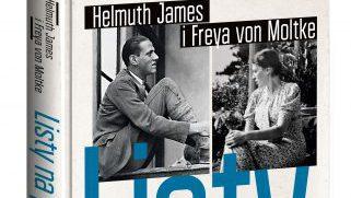 Helmuth James von Moltke. Protestant skazany za św. Ignacego Loyolę
